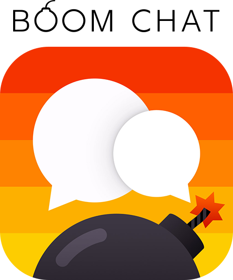 Boomchat