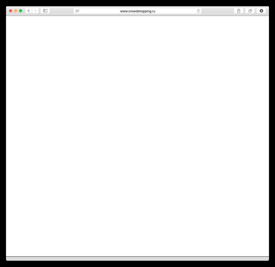 Закрытый клуб для мужчин видео монако ульяновск ночной клуб официальный сайт график работы